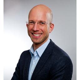 Dr. Volker Baldus's profile picture