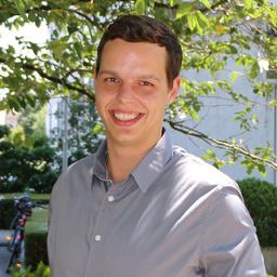 Silvan Flessati's profile picture