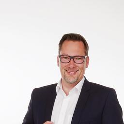 Dietmar Witte - Württembergische Versicherung - Vechta