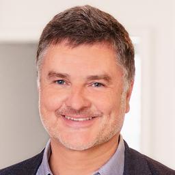 Andrik Kurschewitz's profile picture