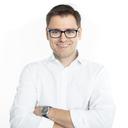 Martin Schober - Graz