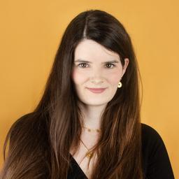 Daniela Oberberger - WOLFSRUDEL Kreativagentur - Karlsruhe