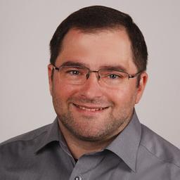 Ingo Bergmann's profile picture