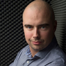 Alexander Dobiosch's profile picture
