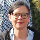 Alexandra Stoll-Reininger - Aalen