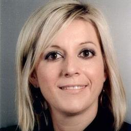Justine Gola's profile picture