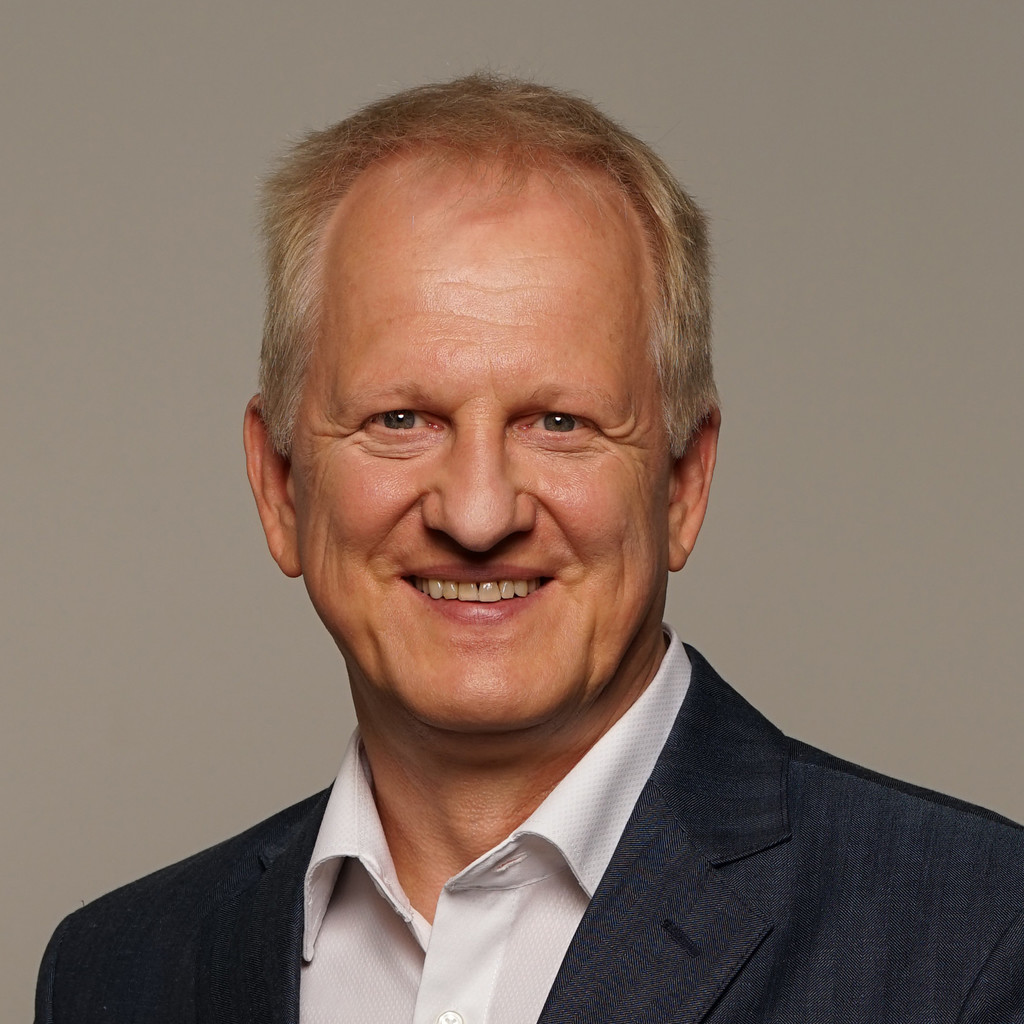 Henner Schulz-Karstens's profile picture