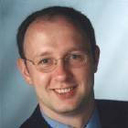 Peter Hansen - Essen