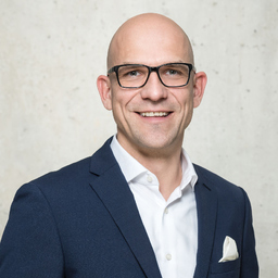 Sven schindler projektmanager expertize gmbh xing for Offenbach fh