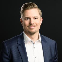 Sebastian Borchardt's profile picture