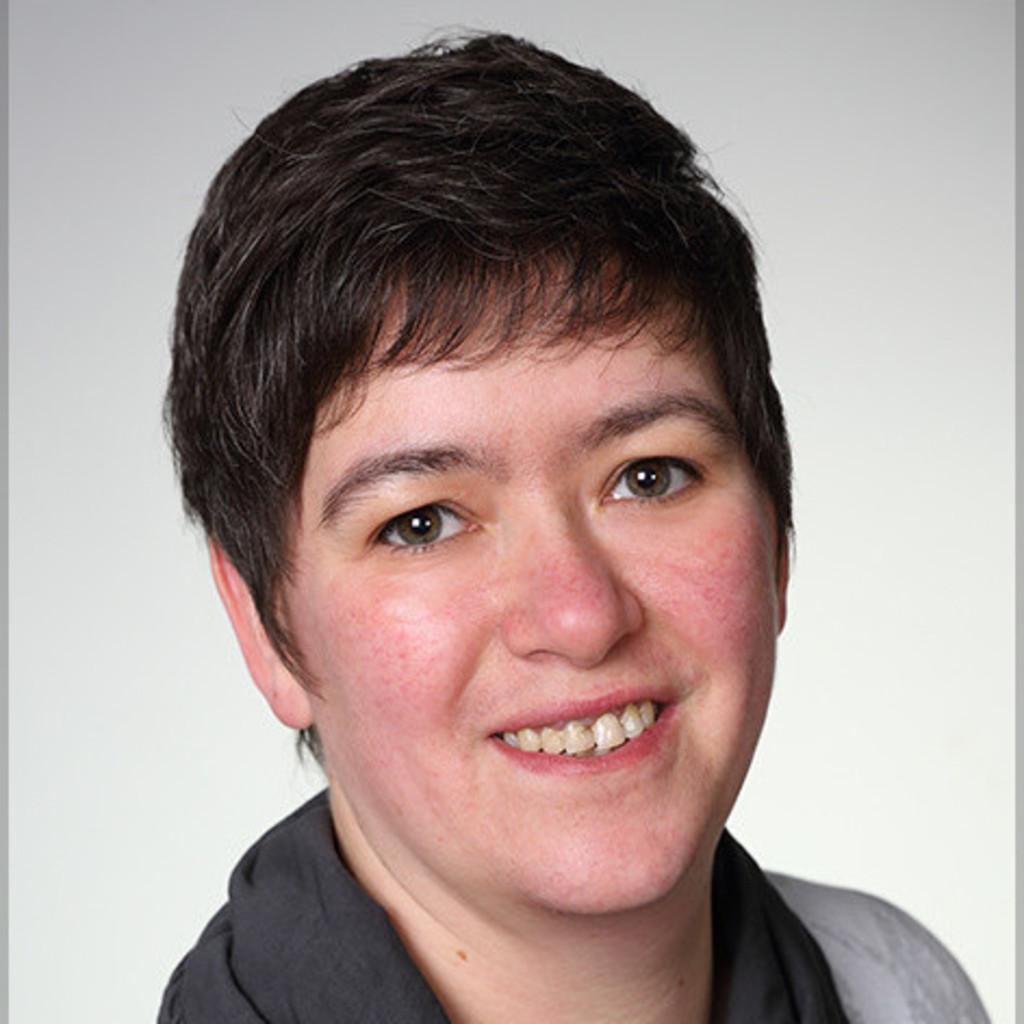 Beatrix Bocsi's profile picture