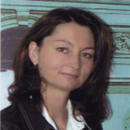 Monika Schneider's profile picture