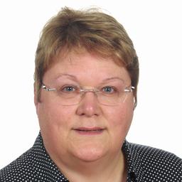 Dipl.-Ing. Heike Dereschkewitz's profile picture