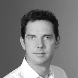 Hendrik Wichmann