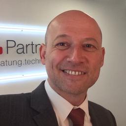 Rupert Joham's profile picture