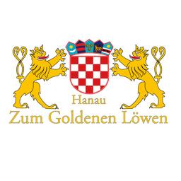 Zum Goldenen Löwen
