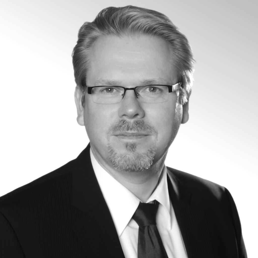Jürgen Auler's profile picture