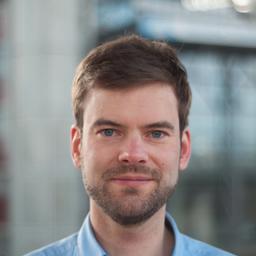 Dr Anselm Schultes - Fintu Data Science GmbH - Berlin