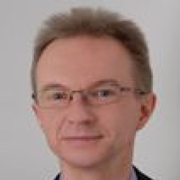 Michael Sieger - SVA System Vertrieb Alexander GmbH - Tamm