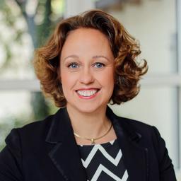Dr. Ina Gerstberger