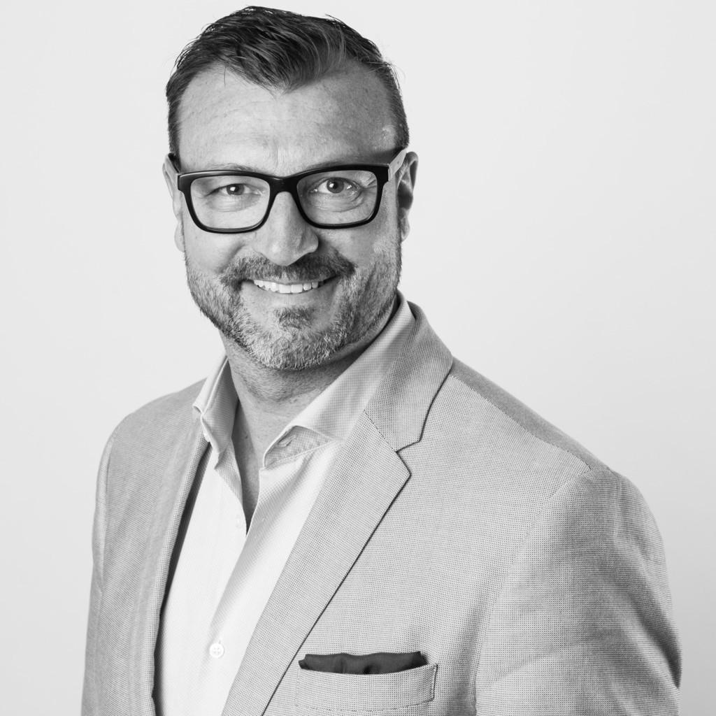 Carmine De Masi's profile picture