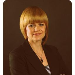 Alexandra Benske - IBYKUS AG für Informationstechnologie - Erfurt
