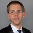 Christian Schorn - Köln