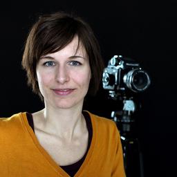 Janina Rahn - Jarahn Photojournalism - Oldenburg