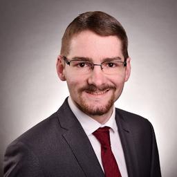 Raphael Fresen's profile picture