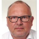 Stefan Hentschel - Buxtehude