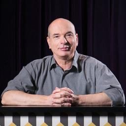 Michael Genähr - Berlin Comedy, CAPITAL COMEDY - Deutschland