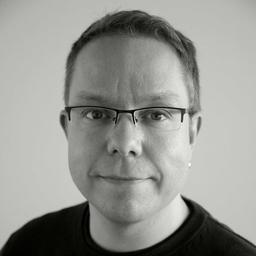 michael federholzner leitung kompetenzzentrum. Black Bedroom Furniture Sets. Home Design Ideas