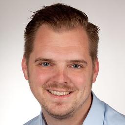 Christoph Renne's profile picture