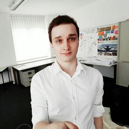 Christian Herzog - . - Adelsried