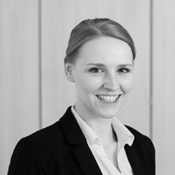 Nora Lischzorz - PINK Wirtschaftsprüfung GmbH - Köln