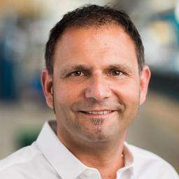 Daniel Schoch's profile picture