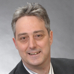 Dipl.-Ing. Juergen Baalmann's profile picture