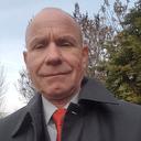 Peter Fricker - Rickenbach ZH