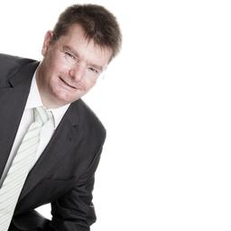 Dr. Martin Feldmann