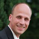 Volker Beck - Lörrach