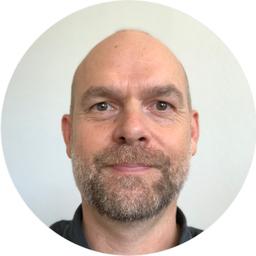 Alexander van Welzen's profile picture