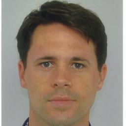 Michael Schreiner - starlim//sterner - Linz