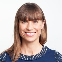 Mag. Yvonne Richtsteig