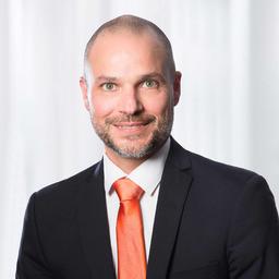 Florian Beck - Bonnfinanz AG - Memmingen