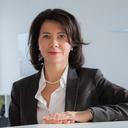 Anna Winkler - Düsseldorf