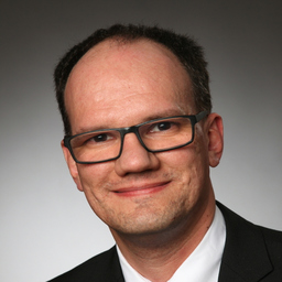Volker Schmitt-Kordes - Landesbank Baden-Württemberg (LBBW) / Baden-Württembergische Bank (BW-Bank) - Stuttgart