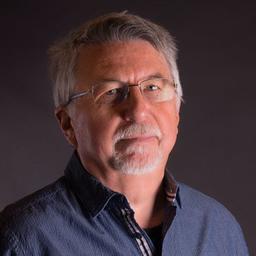 Werner Igel