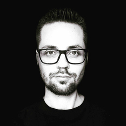 Lars Kessler's profile picture