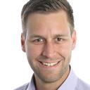 Fabian Möller - Erlangen