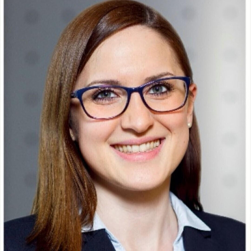 Sonja Burckhardt's profile picture